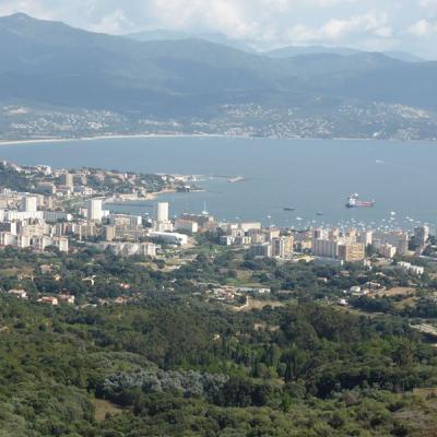 La Corse Mon île Voyance Corse Nathalie voyante Ajaccio